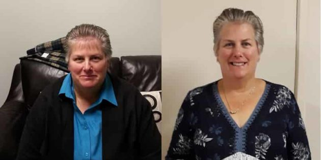 Nlp And Weight Loss - NLP Practicioner